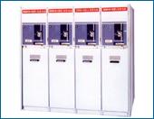 XGN15-12bob电竞馆环网柜