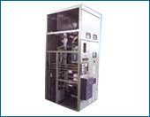XGN1-12箱式柜