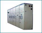 XGN2-12箱式固定柜