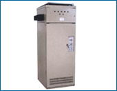 HXGN-12bob电竞馆环网柜