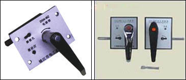 DSN系列户内电磁锁