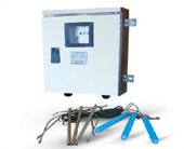 CXDXW(GSW)系列bob电竞馆带电显示闭锁装置