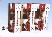ZN28-12系列户内m6体育真空断路器